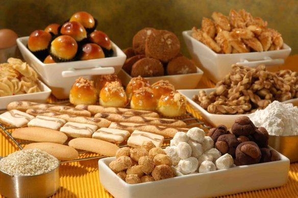 aneka snack box enak jakarta pesan snack box untuk acara