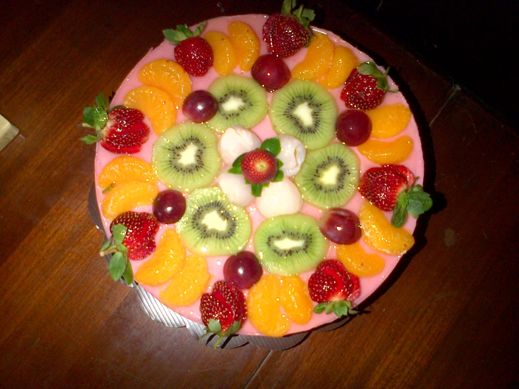 Jual Cake Pudding / Puding Cake Aneka Rasa di Jakarta – Hub Ibu Hedy